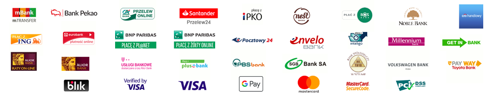 online-payment-baner-2